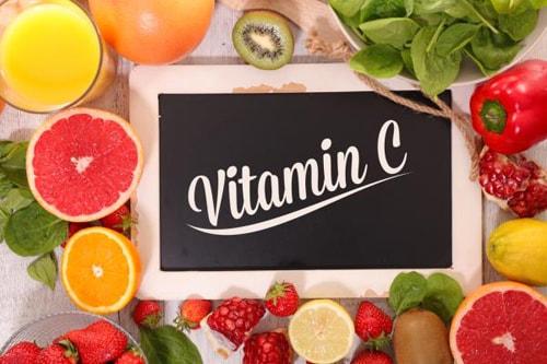 Uống viên vitamin C sủi có công dụng gì? Có ngừa đc vi rút corona không?